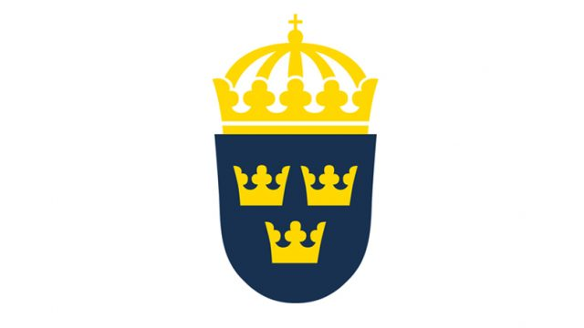 WoTA's submission to the Swedish Government's Inquiry on the opportunity to fund horseracing