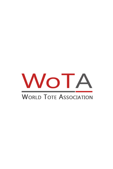 What the members say about WoTA