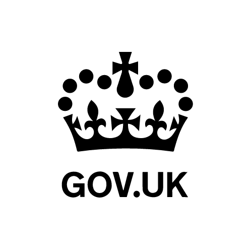 Submission to the UK Government's Review of the 2005 Gambling Act